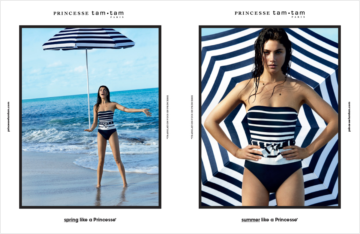 ​SS2014 Campaign Concept, Art Direction, Design.  Photography Maciej Kobielski